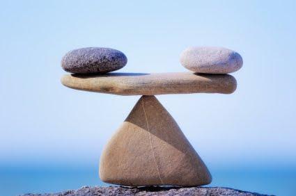 balans.jpeg